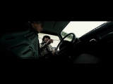 Запретная зона 3D / Bunker of the Dead (2016) [Trailer]