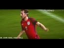 "Кейн: ""До свидания, Германия"" | FK | vk.comnice_football"