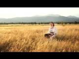 Marcela Fota Maicuta si tata (cel mai recent videoclip) (1)