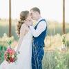 Цветы,свадебный букет невесты,оформление свадьбы