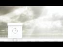 ТВ-2 Hidamari Sketch/Наброски Хидамари 1 серия Helona