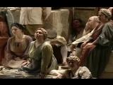 Coro MET - James Levine - Va pensiero de Nabucco de Verdi 2002 (subt