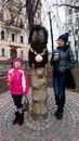 Елена Анипченко фото #25