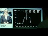 Кто я/Who Am I - Kein System ist sicher (2014) Трейлер №3 (дублированный)
