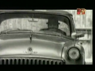 Dj Грув   Берегись автомобиля