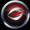 GAMER.KG - Игровой портал
