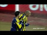SL 2015-16 Eskişehirspor 0-3 Fenerbahçe