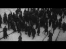 «Красная площадь. Два рассказа о рабоче-крестьянской армии» 1970 Рассказ 1. «Комиссар Амелин»