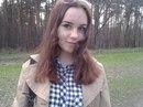 Анастасия Межибовская фото #23
