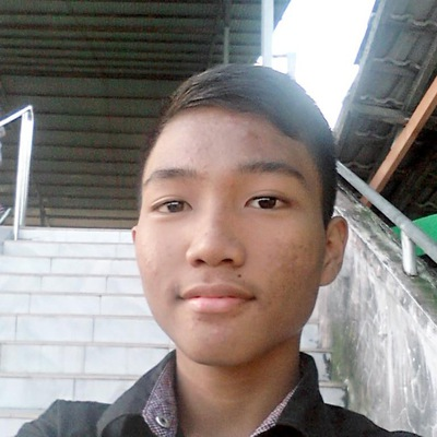 Fadly Lubis