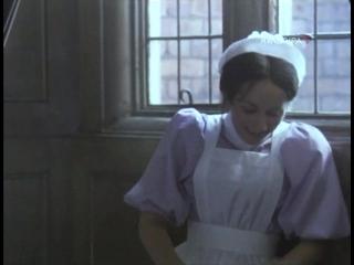 Лондонский госпиталь / Casualty 1907 (3-4)