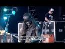 Limp Bizkit Shotgun Live in Main Square Festival 2011 Legendado PT BR HD