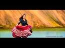 Индийский фильм 2016 Шакрукх Кхан и Каджол новый фильм 2016
