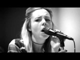 HAELOS - Separate Lives (Live on The Current)