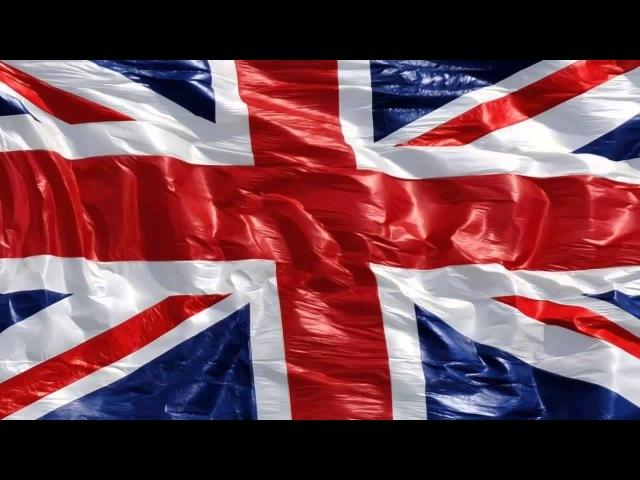 London Symphony Orchestra It's A Sin (Pet Shop Boys)