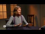 ПРЕМЬЕРА! «Экстрасенсы ведут расследование» - Возвращение Виталия Гиберта