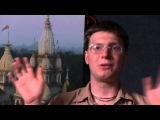 Высшие миры | Колесо самсары
