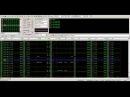 Power Blade 2 - Sector 1 VRC6 Remix by Azatron