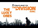 THE DIVISION SONG - The Lucky Ones By Miracle Of Sound (Synthwave)