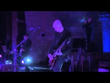 A Perfect Circle - When The Levee Breaks - Live at Red Rocks - Stone Echo