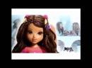 Куклы Moxie Мокси