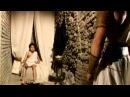 Магический меч варвара Атиллы - В поисках истины