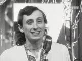 Гарик Мартиросян и Вадим Галыгин - Песня о том, кто из животных чему учится (1957 год)