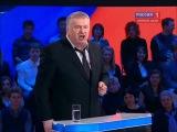 lil jon of russian politics