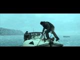 И грянул шторм - IMAX трейлер (дублированный) 1080p