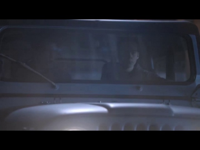 Teen Wolf Волчонок 2 сезон 6 серия