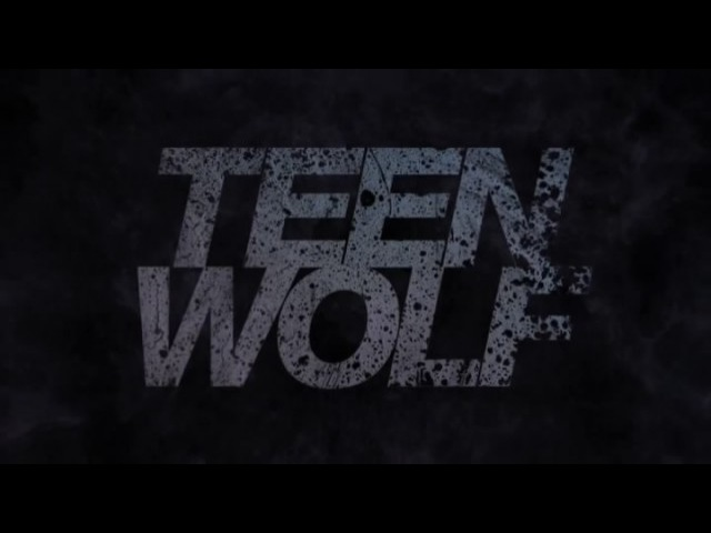 Teen Wolf Волчонок 2 сезон 9 серия