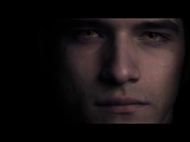 Teen Wolf Волчонок 2 сезон 7 серия