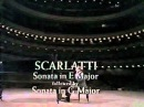 Horowitz - The 1968 TV Concert.avi