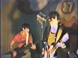 Майк Науменко и ''Зоопарк'' - Мажорный рок-н-ролл