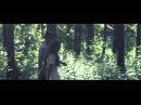 Лис_Мс feat Леся Голубева Провинция 42 - Белая птица
