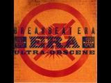 Breakbeat Era - Ultra Obscene (1999) Full Album HQ