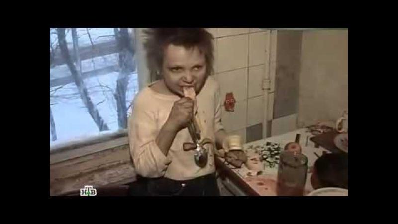 Очная Ставка (28.02.2015) - Родители превтратили своего Сына в маленького Зверя!