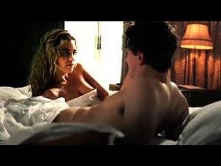 Босиком по мостовой ( романтических фильмов о любви 2015 )