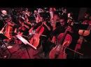 Globus - Arcana (Trailer Music Live) [1080p HD]