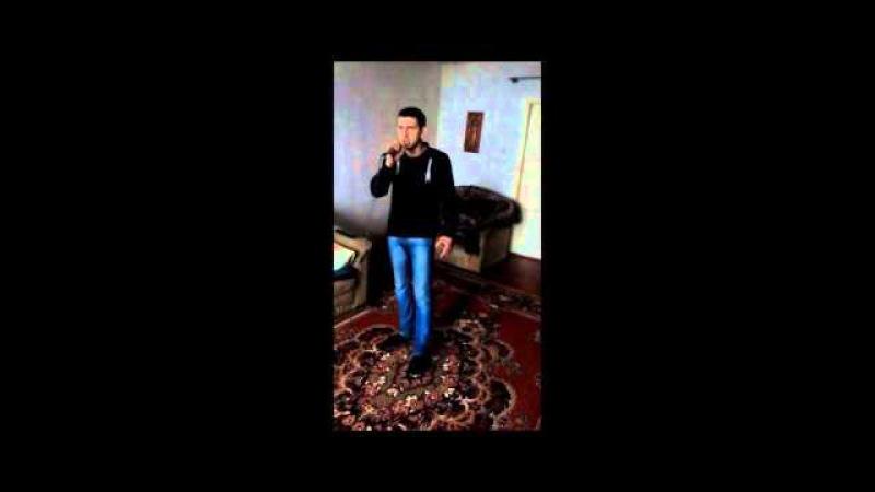 Дмитро Павличко Два кольори cover by Юрий Бугаев BestUkrainianMusicians