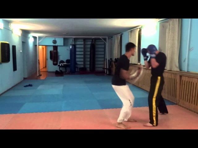 тренировки в стиле Ван Дамма nhtybhjdrb d cnbkt dfy lfvvf