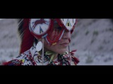 A Tribe Called Red Ft. Black Bear - Stadium Pow Wow (Official Video)