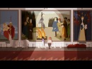 Ripaille - Animation Short Film 2016 - GOBELINS