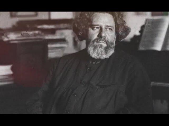 Максимилиан Волошин | Личности | Телеканал Страна