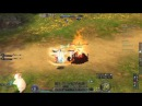 Aion 5.0. Sorcerer Jack Lyter FUN video...