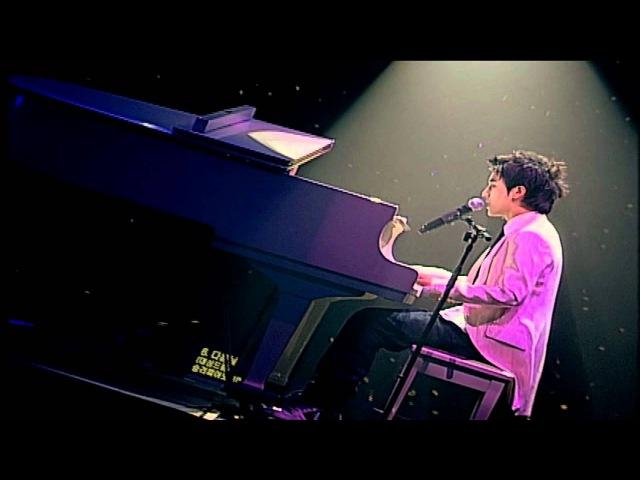 [HD] Seungri - Next day (live) _ The Great Concert - BIGBANG