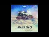 Dimitri Vegas &amp Like Mike feat  Ne Yo - Higher Place (Mar Lee Bootleg)