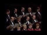 LEONARD BERNSTEIN - Chichester Psalms CONDUCT - L.Bernstein