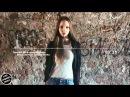 Danny Darko ft. Jova Radevska - Time Will Tell (Luxesonix Remix)