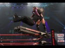 Jeff Hardy Vs Austin Aries Highlights HD - Turning Point 2012